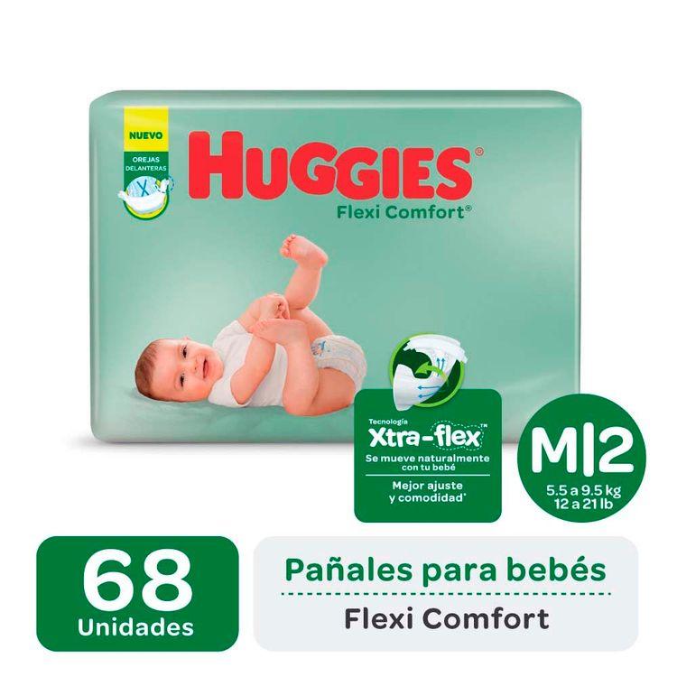 Pa-al-Huggies-Flexi-Comfort-M-X68un-1-874911