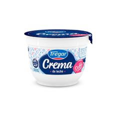Crema-Doble-Tregar-200g-1-875355