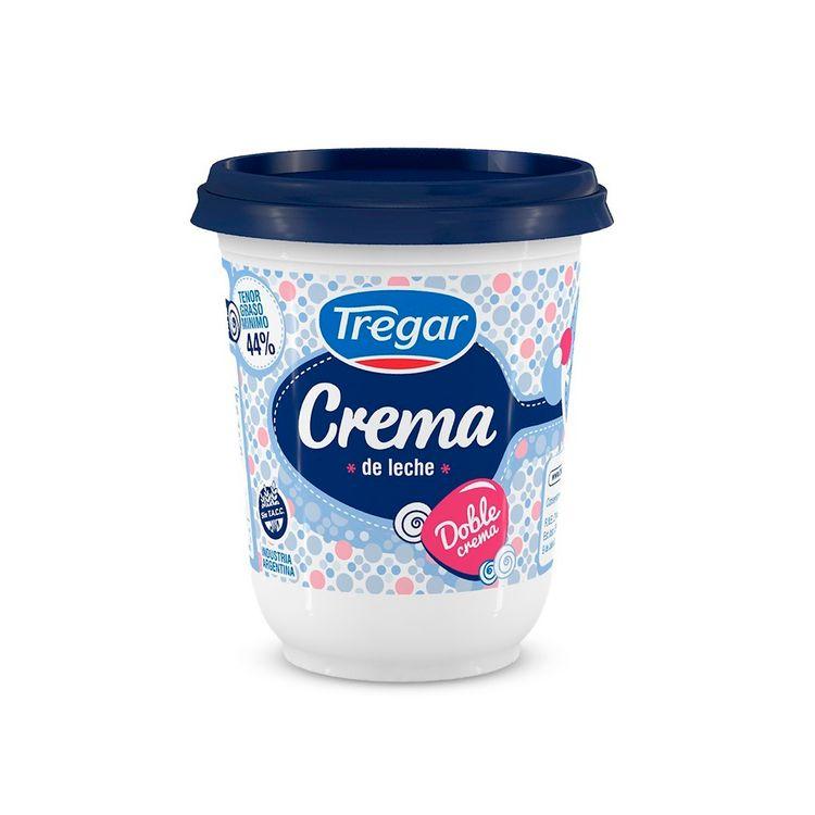 Crema-Doble-Tregar-350g-1-875373