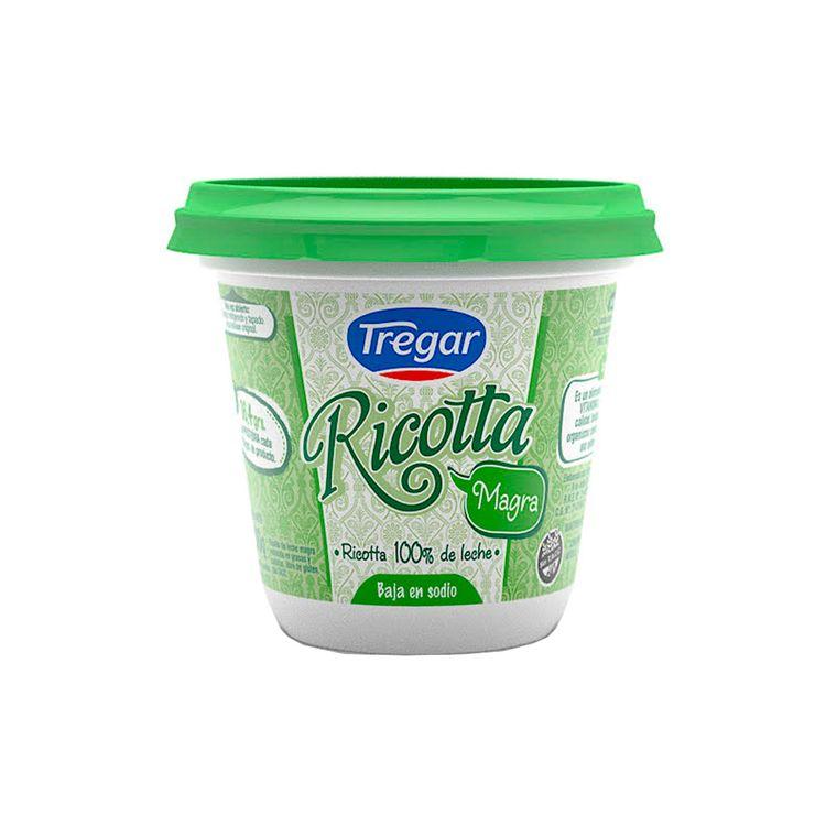 Ricotta-Magra-Tregar-290g-1-875374