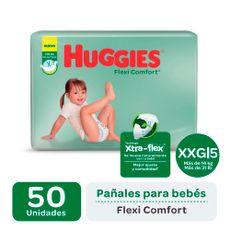 Pa-al-Huggies-Flexi-Comfort-Xxg-X50un-1-875565
