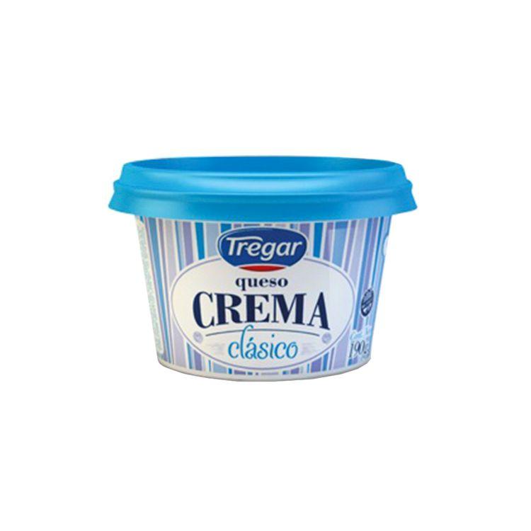 Queso-Crema-Clasico-Tregar-190g-1-876648