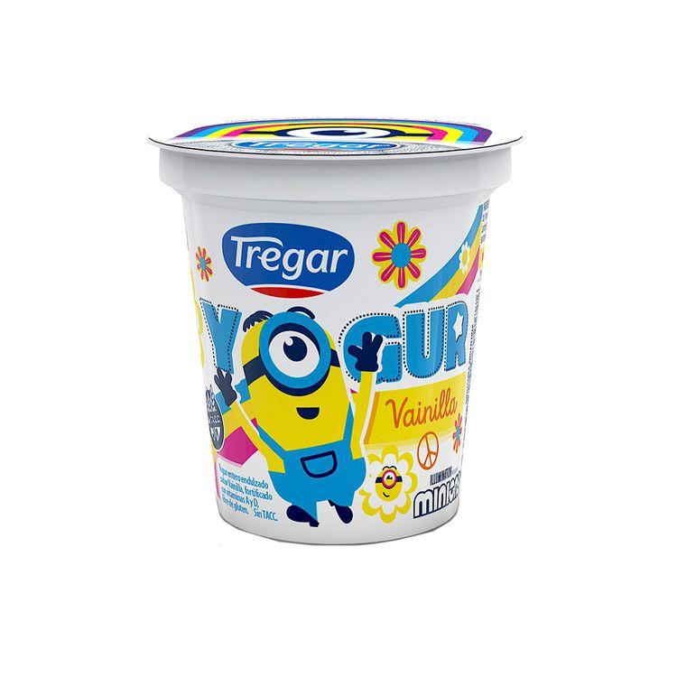 Yog-Entero-Vain-Tregar-125g-1-876649
