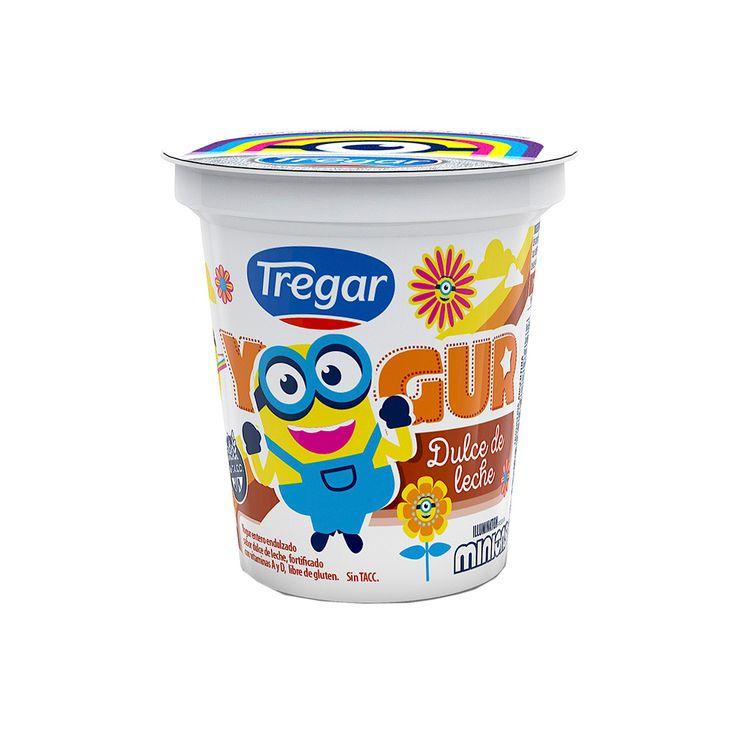 Yog-Entero-Ddl-Tregar-125g-1-876650