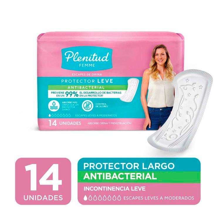 Protector-Leve-Antib-Plenitud-Femmex14-1-876783