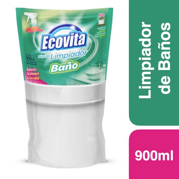 Limp-Ba-o-Ecovita-Doy-Pack-900-1-843591