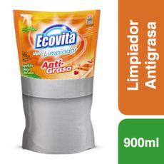 Limp-Cocina-Ecovita-Doy-Pack-900-1-843592