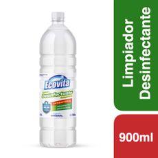 Limpiador-Ecovita-Botella-900-Ml-1-853401