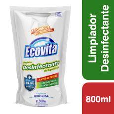 Limpiador-Ecovita-Doypack-800-Ml-1-853413