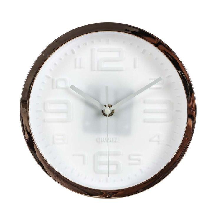Reloj-Manos-Plata-20x20x4-4cm-1-573962