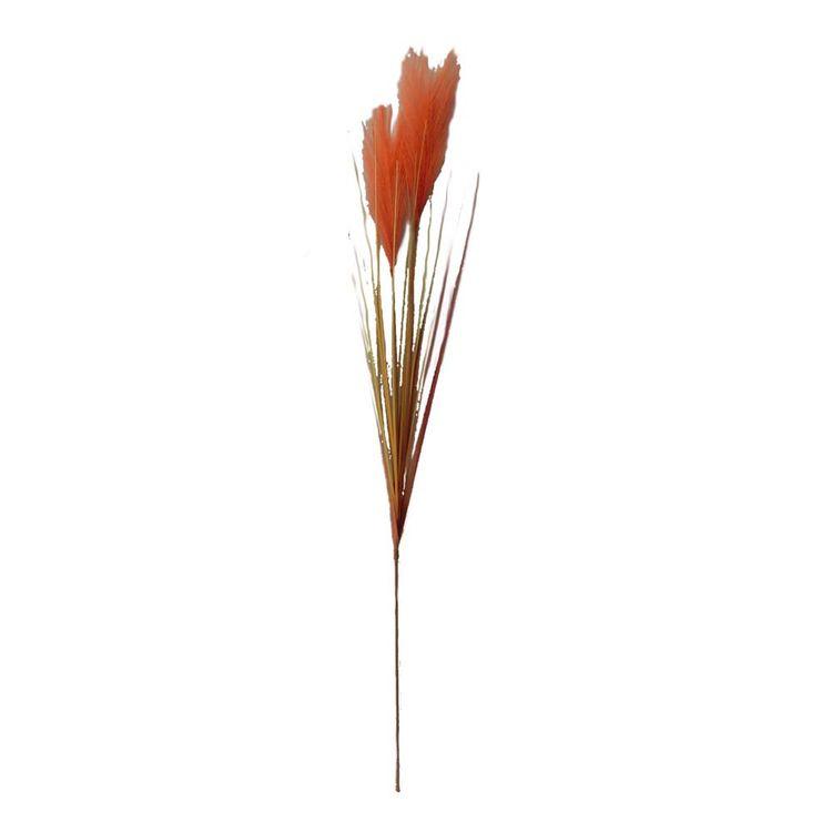 Flor-Hierba-92cm-H-92cm-1-773730