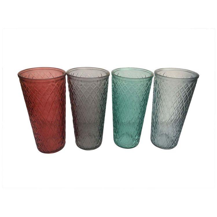 Florero-Vidrio-Colores-4c-Display-11-5x11-5x23cm-1-857704