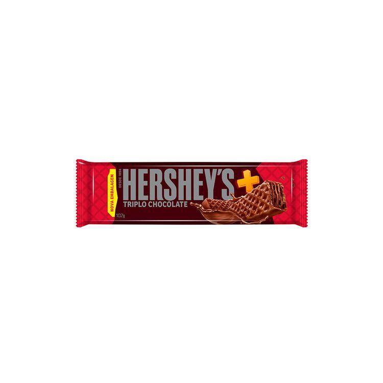 Oblea-Hershey-s-Mais-Triple-Chocolate-102g-1-876511
