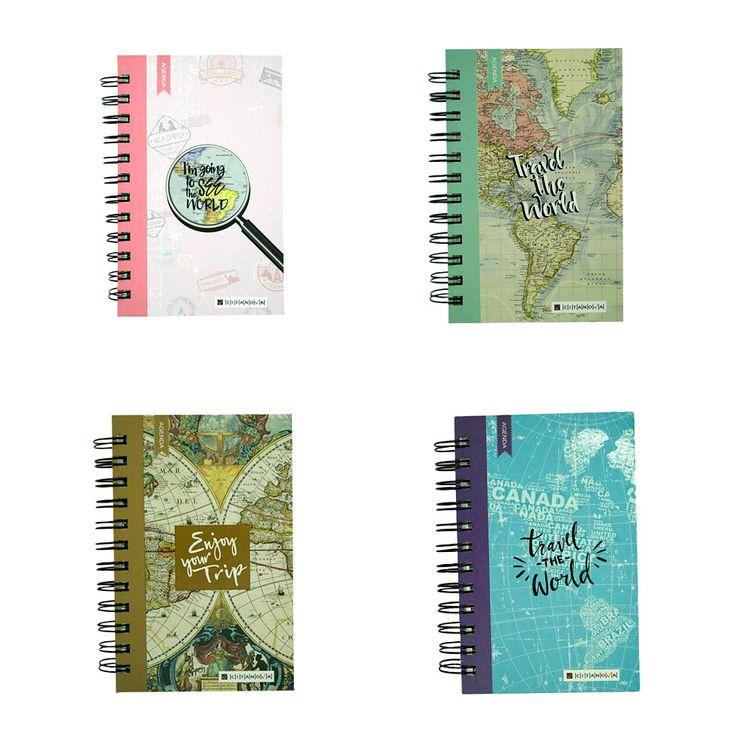 Agenda-Leo-Travel-Dp-11x17-Citanova-1-876673