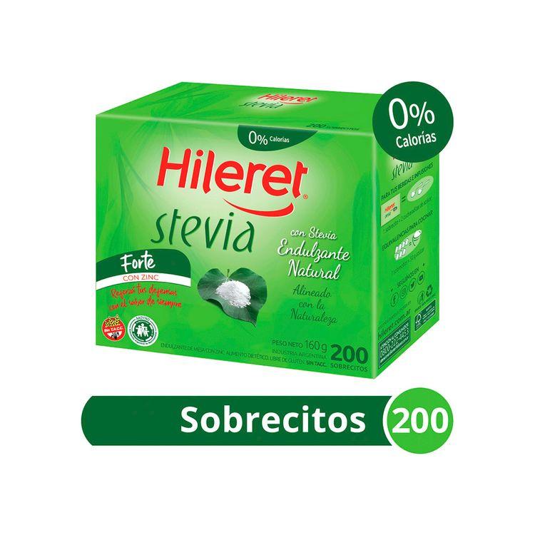 Endulzante-Hileret-Stevia-Forte-X-200-Sobrecit-1-876712