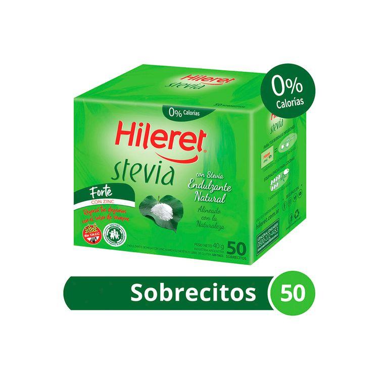 Endulzante-Hileret-Stevia-Forte-X-50-Sobrecito-1-876714