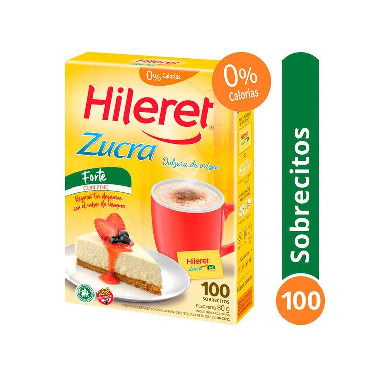 Endulzante-Hileret-Zucra-Forte-X-100-Sobrecito-1-876715