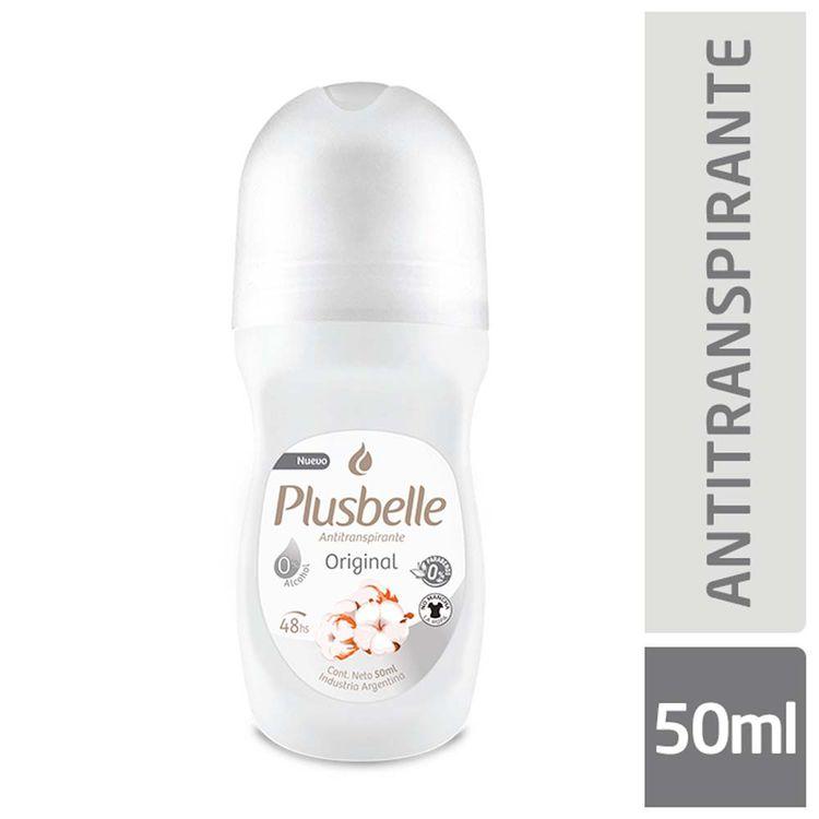 Desodorante-Roll-Plusbelle-Original-50ml-1-877363