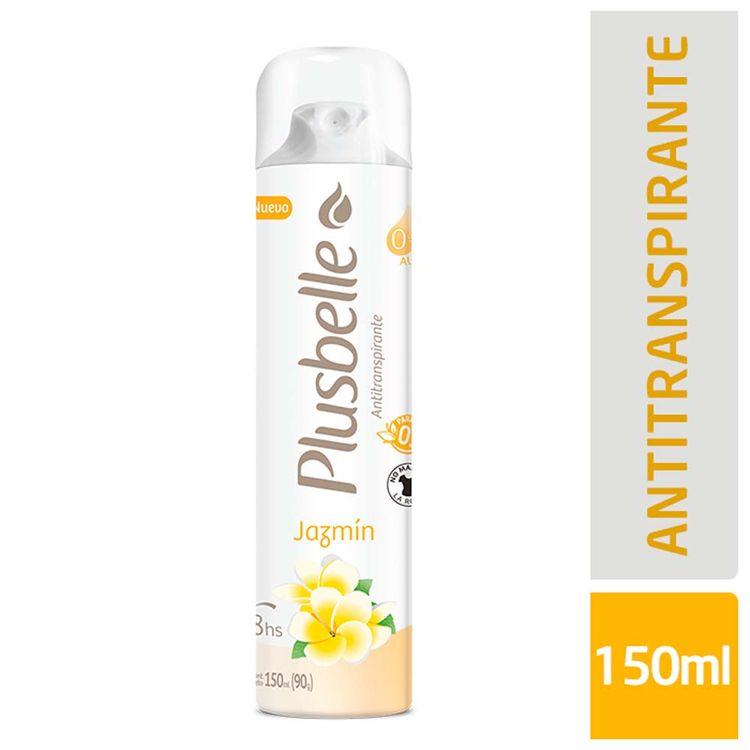 Desodorante-Plusbelle-Jazmin-150ml-1-877368