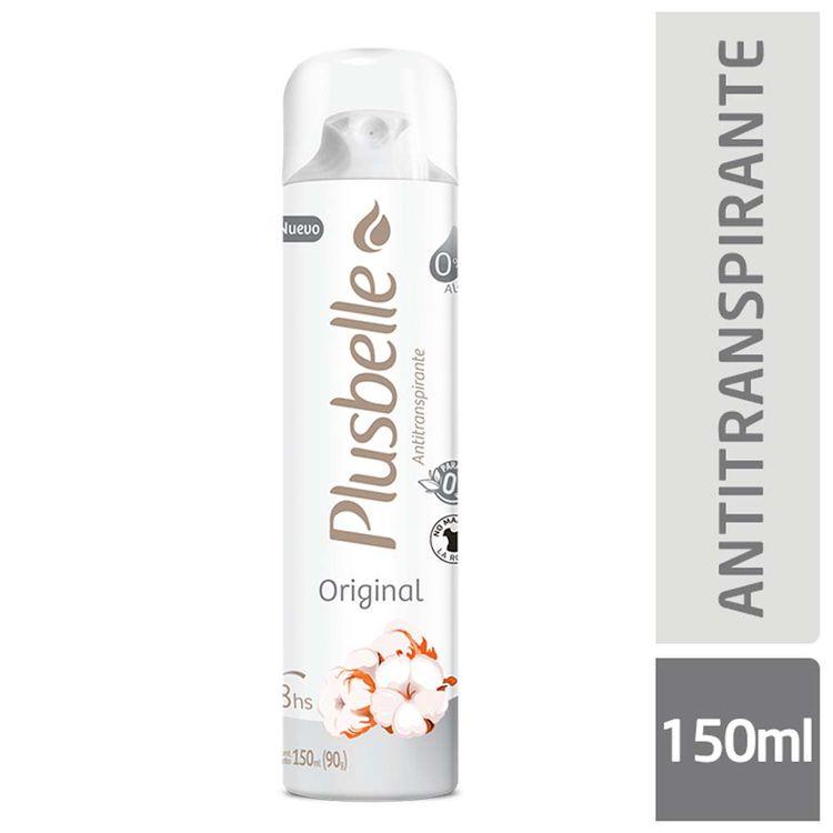 Desodorante-Plusbelle-Atp-Original-150ml-1-877376