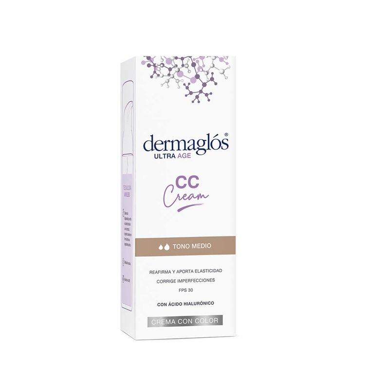 Crema-Dermaglos-Ultra-Tono-Medio-50gr-1-877446