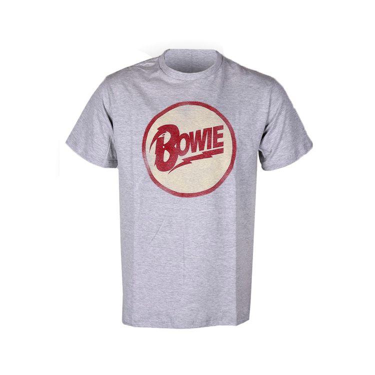 Remera-Hombre-Licencia-D-Bowie-Gris-S-m-1-871866