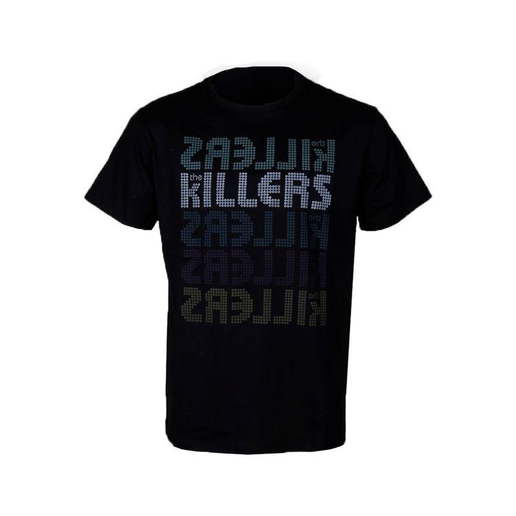 Remera-Hombre-Licencia-The-Killers-S-m-1-871867