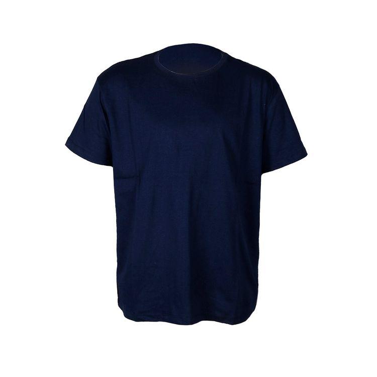 Remera-Hombre-Lisa-Escote-R-Bs-Azul-Urb-1-871886