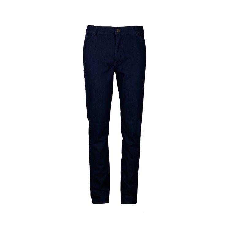 Jean-Hombre-Te-Basico-Azul-Oscuro-Urb-1-871895