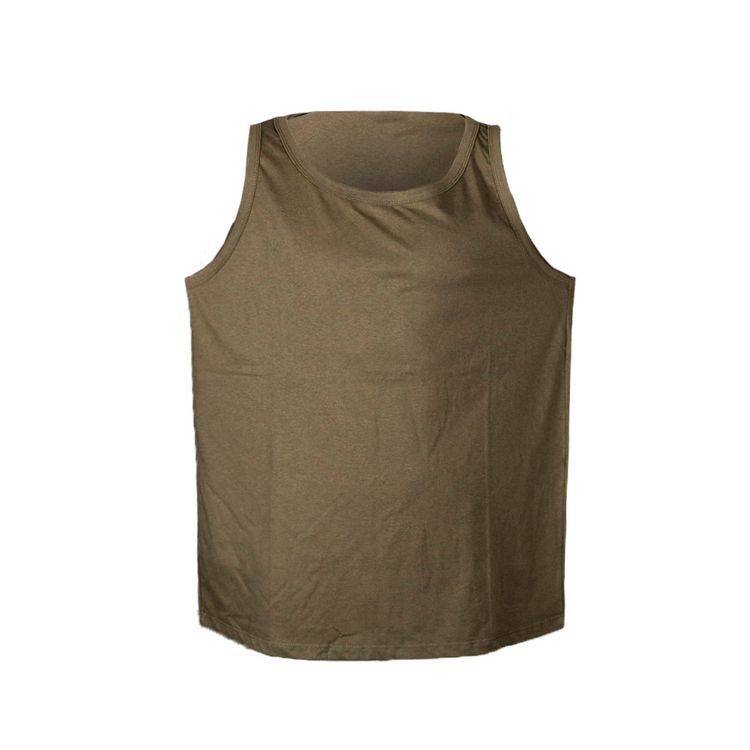 Musculosa-Hombre-Lisa-Bs-Verde-Mil-Urb-1-871898