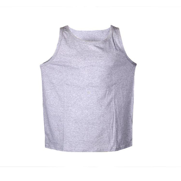 Musculosa-Hombre-Lisa-Bs-Gris-Mel-Urb-1-871899