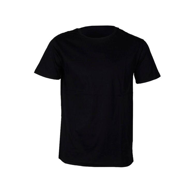 Remera-Hombre-Lisa-Escote-R-Negro-Urb-1-871903