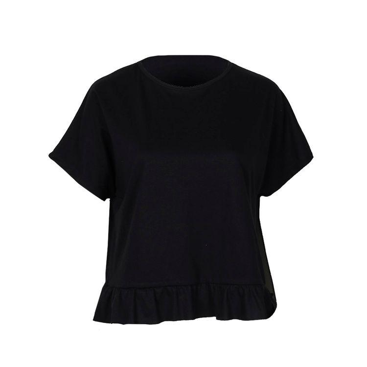 Remera-Mujer-Alg-C-volado-Lisa-Negro-Urb-1-871968