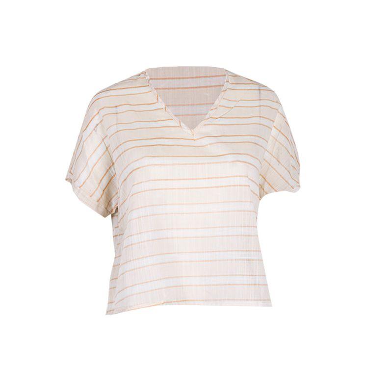 Blusa-Mujer-Rayas-Crudo-Y-Colores-Urb-1-872000
