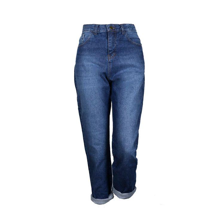 Jean-Mujer-Mom-Moda-Urb-1-872006