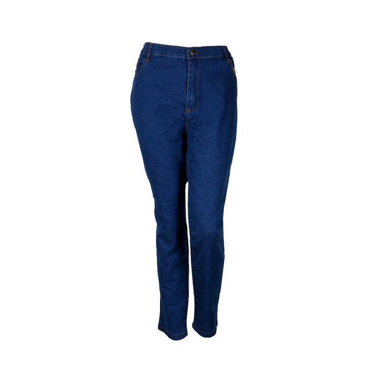 Jean-Mujer-Basico-Bs-Azul-Medio-Urb-1-872014