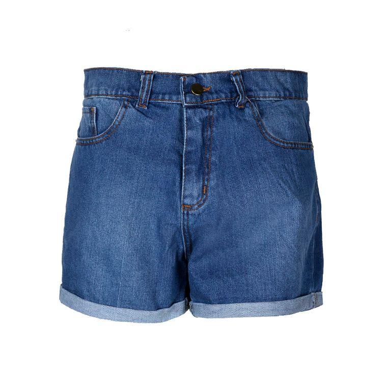 Short-Mujer-Denim-Tiro-Medio-Azul-Urb-1-872016