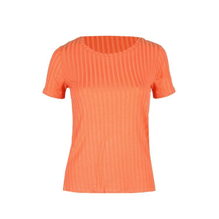 Remera-Mujer-Morley-U-Naranja-Urb-1-872105