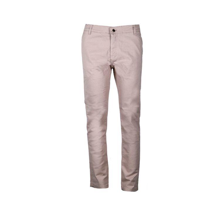 Pantalon-Hombre-Beige-Chino-Urb-1-872279