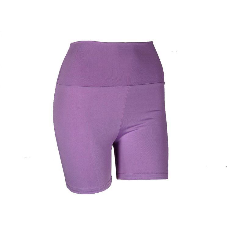 Calza-Mujer-Ciclista-Surt-Pv22-Urb-1-874806