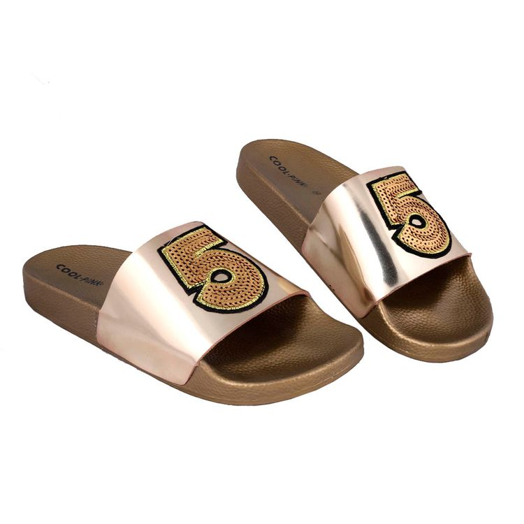 Sandalia-Mujer-5-Dorado-Urb-1-875258