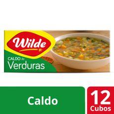 Caldo-En-Cubo-Wilde-De-Verdura-12-Unidades-1-2256