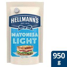 Mayonesa-Hellmann-s-Light-950-G-Doypack-1-7030