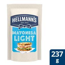 Mayonesa-Hellmann-s-Light-237-G-Doypack-1-7066
