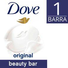Jab-n-De-Tocador-Dove-Original-Individual-90-Gr-1-13232
