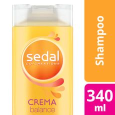 Shampoo-Sedal-Crema-Balance-340-Ml-1-17549