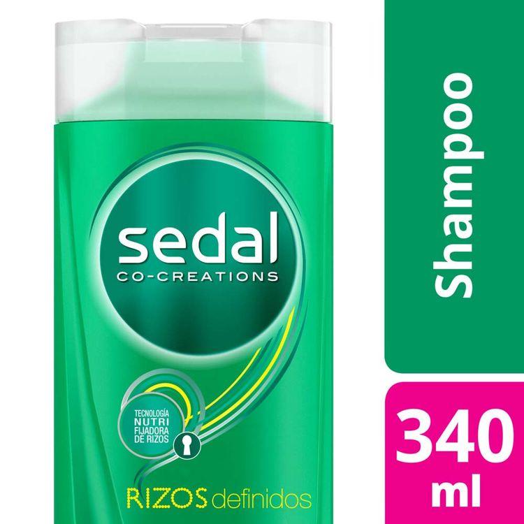 Shampoo-Sedal-Rizos-Obedientes-340-Ml-1-17551
