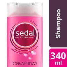 Shampoo-Sedal-Ceramidas-340ml-1-17552