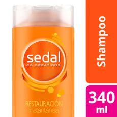 Shampoo-Sedal-Restauraci-n-Instant-nea-340-Ml-1-17555