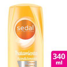 Acondicionador-Sedal-Crema-Balance-340-Ml-1-17559